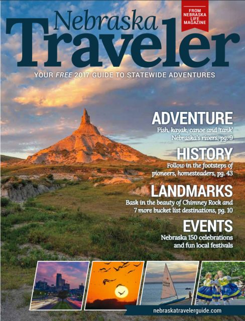 nebraska-traveler-magazine