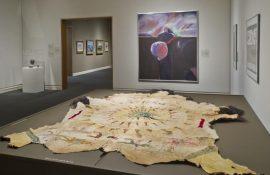 Sheldon Galleries - NE Tourism